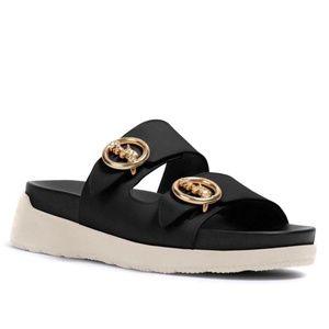 ON SALE NOW - COACH Sandals Gable Sandal